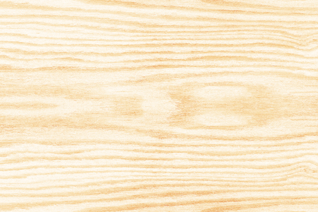 bed sheet: plywood texture with natural wood pattern