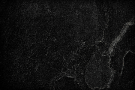 rusty background: Dark grey black slate background or texture.