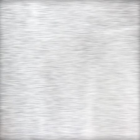 Stainless steel metal texture black silver textured pattern background.