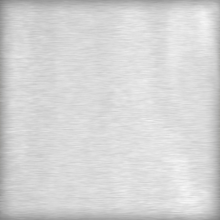 Stainless steel metal texture black silver textured pattern background. Stock Photo - 87420648