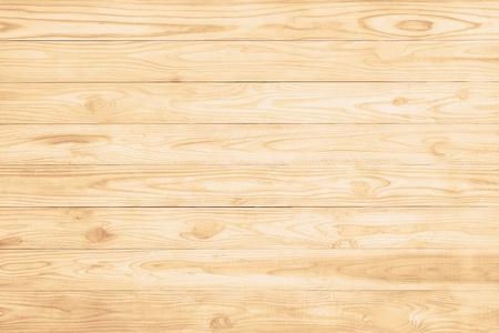 나무 벽 배경 또는 질감입니다. 자연 패턴 나무 배경 스톡 콘텐츠