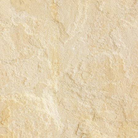 Details of sandstone texture background. Stock Photo