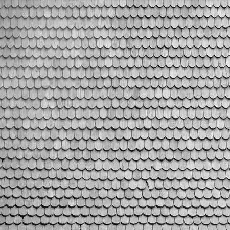목조 지붕 스톡 콘텐츠