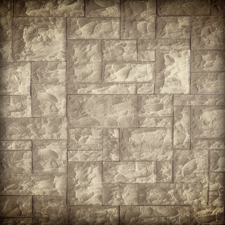modern slab ,slate stone wall background. Texture of stone background