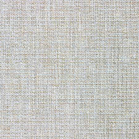 Sackcloth texture background 版權商用圖片