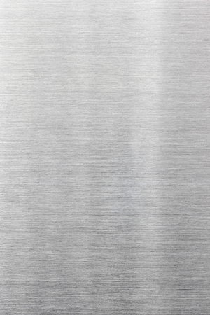 Stainless steel texture black silver textured pattern background. Stock Photo - 105981929