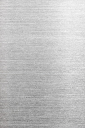 Stainless steel texture black silver textured pattern background.