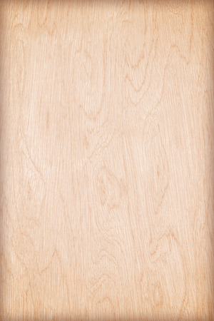 plywood texture with natural wood pattern; plywood texture for background 免版税图像