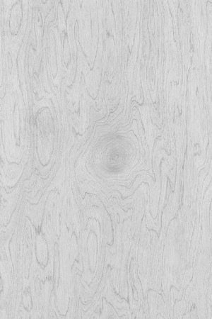White plywood texture with natural wood pattern; White plywood texture for background 免版税图像