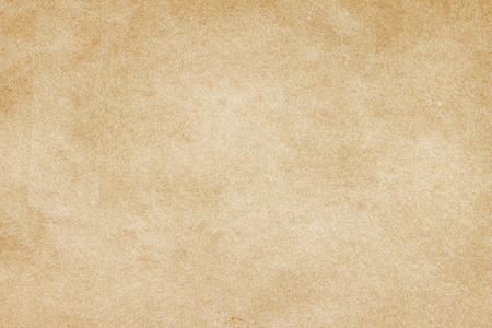 Old Paper texture. vintage paper background or texture; brown paper texture Imagens
