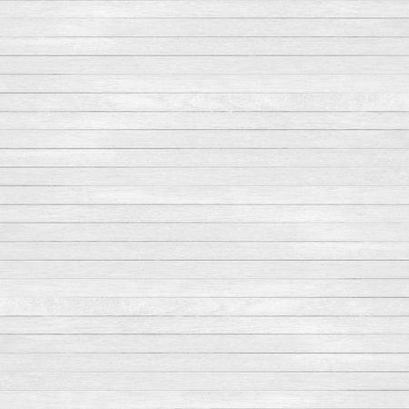 Witte of grijze houten muurtextuur met natuurlijke patronenachtergrond