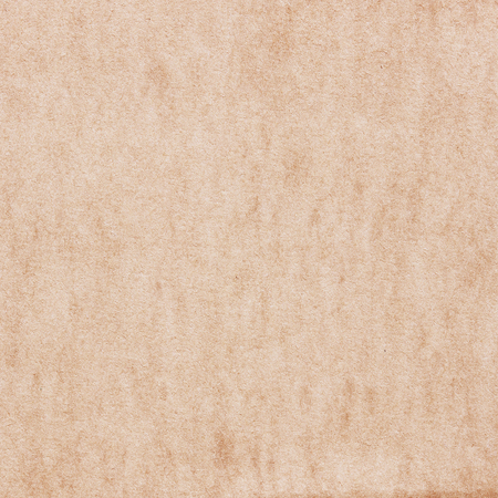 Oud papier textuur. vintage papier achtergrond of textuur; bruine papieren textuur Stockfoto