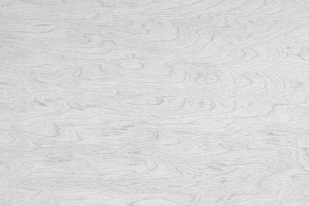 White plywood texture with natural wood pattern; White plywood texture for background