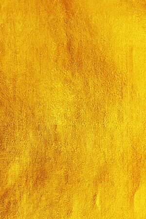 Gold paper background or texture