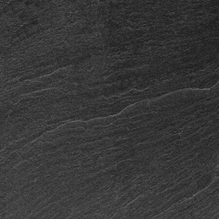 Fondo o textura de pizarra negro gris oscuro.