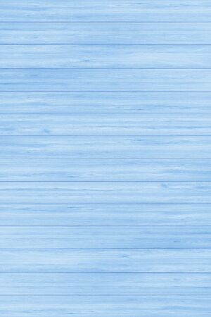Fondo de textura de pared de madera, color azul pastel. Fondo o textura de madera de la pared; Textura de madera con patrón de madera natural.