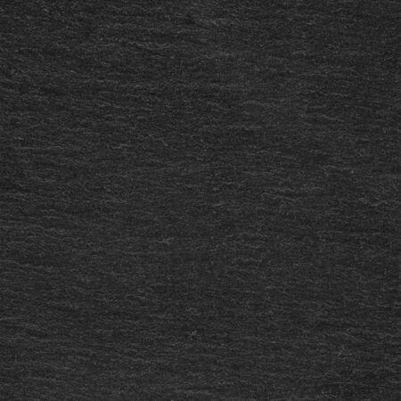 Dark grey black slate background or texture. Stock Photo