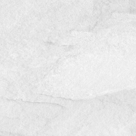 White texture background, Abstract surface wallpaper of stone wall. Imagens