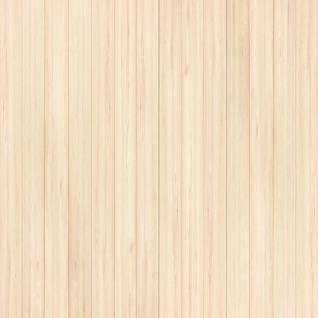 Wood wall background or texture; Wood texture with natural wood pattern.