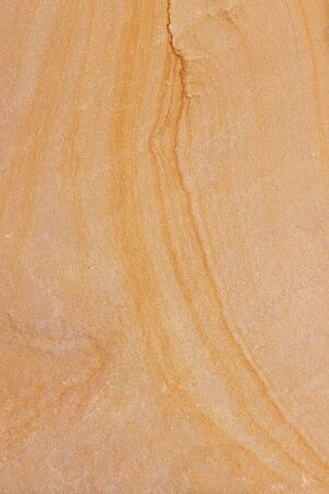 Details of sandstone texture background;Beautiful sandstone texture