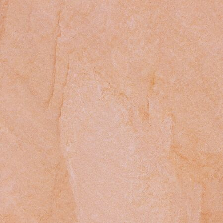 Details of sandstone texture background, brown slate stone surface of stone background or texture Stock Photo