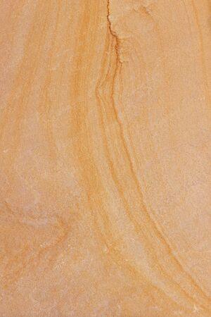 Details of sandstone texture background;Beautiful sandstone texture