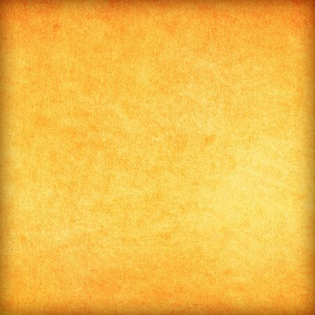 Gold paper texture background. gold wall background.