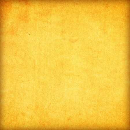 Gold paper texture background. gold wall background. Reklamní fotografie - 138289843