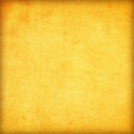 Gold paper texture background. gold wall background. Reklamní fotografie
