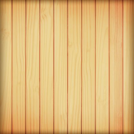 Wood wall background or texture. Natural pattern wood background Reklamní fotografie - 137952865