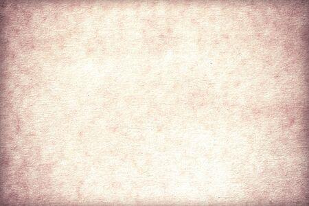 Old Paper texture. vintage paper background or texture Reklamní fotografie - 137953436