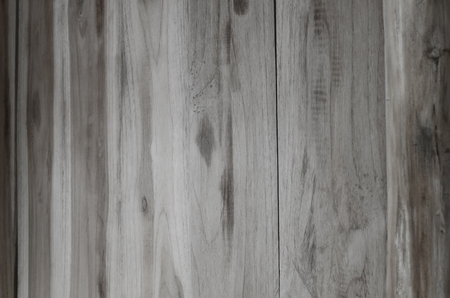 textured: old wood textured