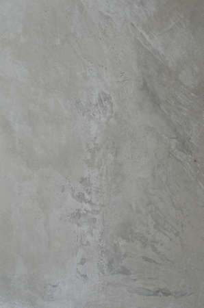 wall texture: wall texture concrete background