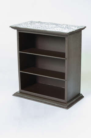 silverware: Thai silverware wooden drawer ,beautiful pattern