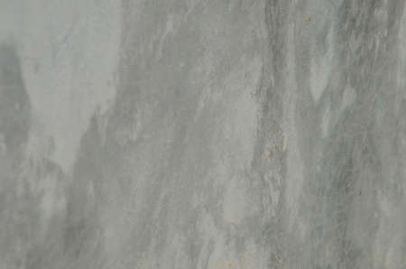 soft   focus: soft focus of cement wall texture abstract background Stock Photo