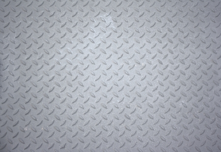 checker plate: Checker plate