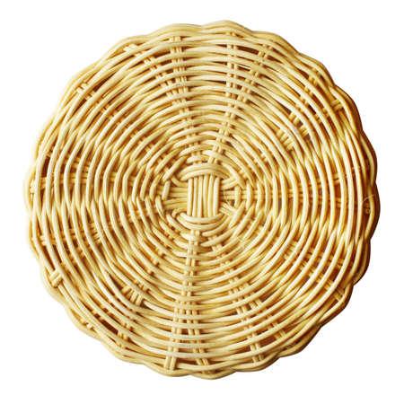 craft handmade Stock Photo - 16249050