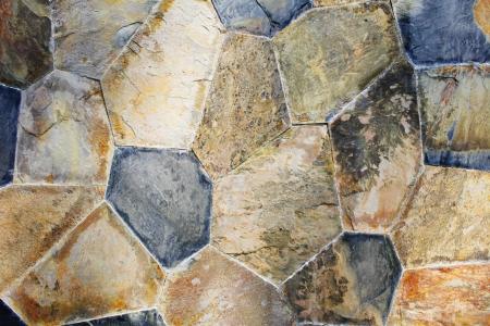 stone background Stock Photo - 16466073