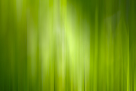 Blur vertical Abstract background