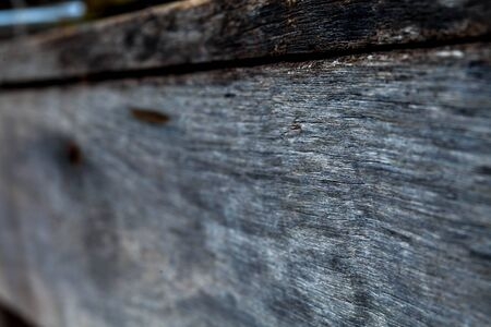 Old wooden, use as background