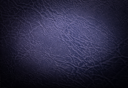 cover concept: Top view Leather Cover,backdrop Stock Photo