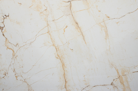 Artificial marble texture tile,background. Stock Photo