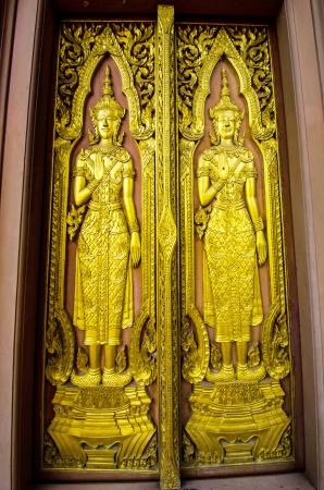 ayuthaya: ayuthaya thailand