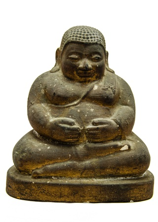 buddha Stock Photo - 16138029