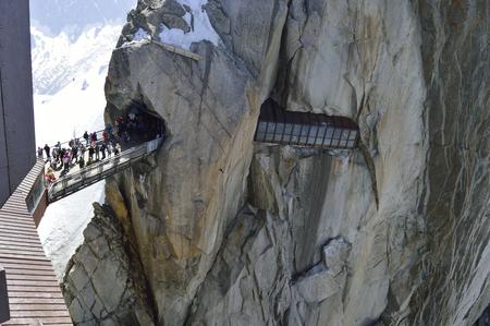 blanc: Chamonix Mont Blanc, Alps France