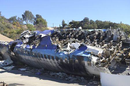 boeing 747: Aeroplano spaventoso 747