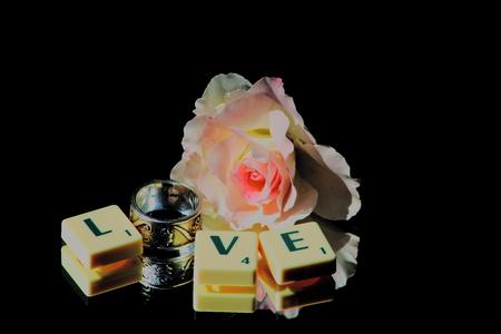 curare teneramente: Romance e amore - be my valentine questo San Valentino