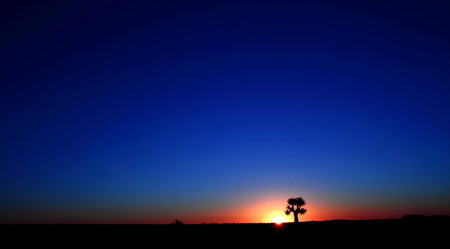 northern cape: Landscape - Northern Cape province South Africa