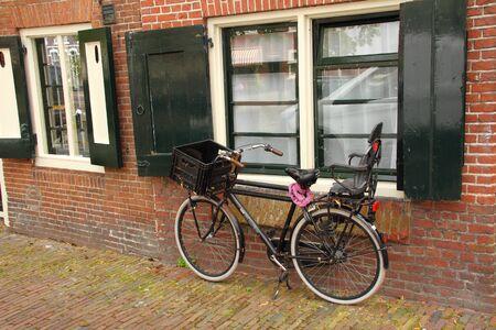 netherlands: Lifestyle Netherlands