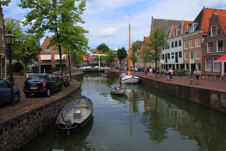 netherlands: Lifestyle Hoorn Netherlands